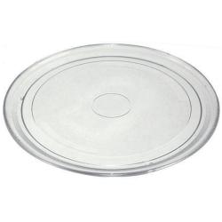 Тарелка для микроволной...
