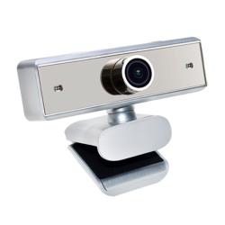 HD Веб-камера Vakoss WS3328X