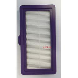 Фильтр для пылесоса Samsung...