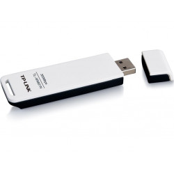 USB WiFi adapter TP-Link