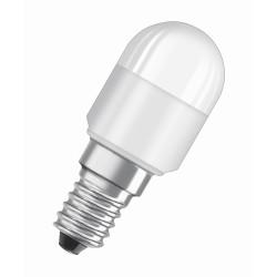 Külmiku lamp LED E14 1W...