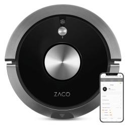 Robottolmuimeja Zaco A9S...