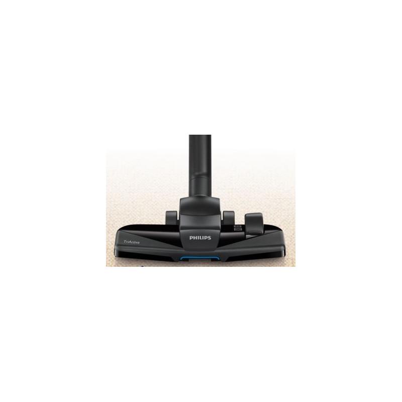 Philips tolmuimeja põrandahari TriActive 4322 004 25951