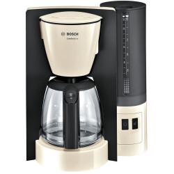 Kohvimasin Bosch TKA6A047