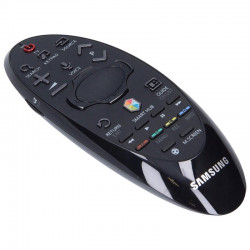 Samsung televiisori SMART...