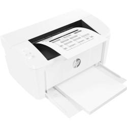 Лазерный принтер HP...