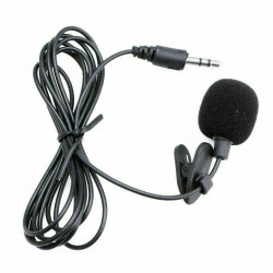 Mikrofon Gembird MIC-C-01
