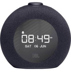 Часы-радио JBL...