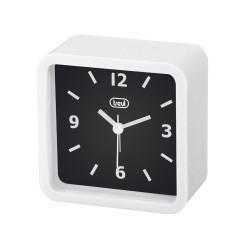 Hастольные часы TREVI SL3820