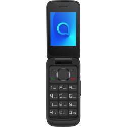 Мобильный телефон 2053D,...