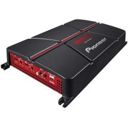 Усилитель Pioneer GM-A5702
