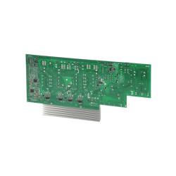 Induktsioonpliidi moodul Bosch 00745793