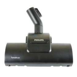 Philips tolmuimeja turbohari 432200424985