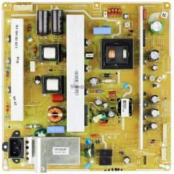 Samsung televiisori toiteplokk BN44-00329B