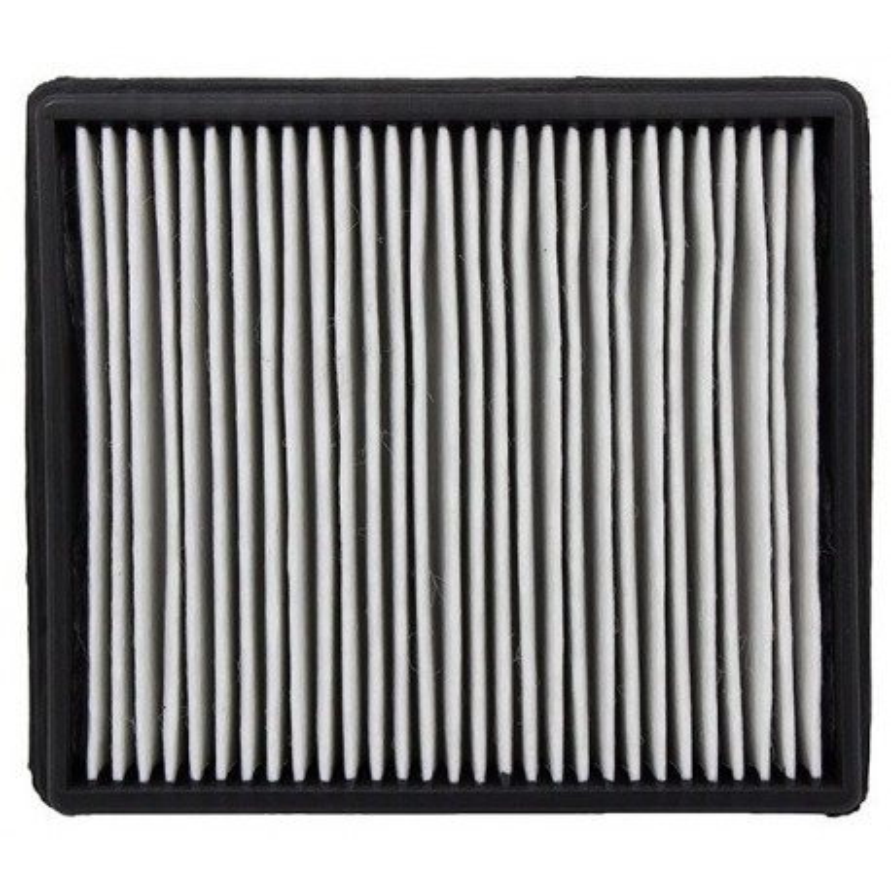 Samsung tolmuimeja HEPA filter DJ63-00672B