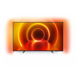 58'' Ultra HD Android LED...