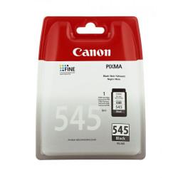 Tindikassett Canon PG-545