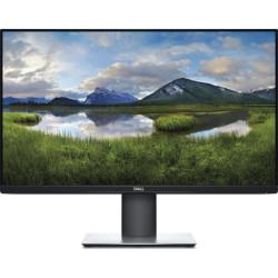 "27"" Full HD LED IPS-monitor..."