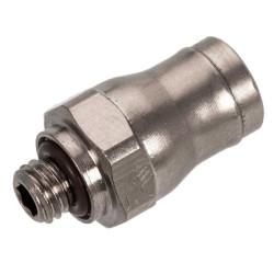 Jura boileri ühendusventiil 63846