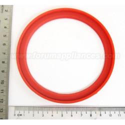 Кольцо уплотнительное для чаши блендера STOLLAR BBL550/13D