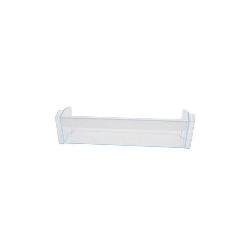 BOSCH külmiku ukseriiul 11022505