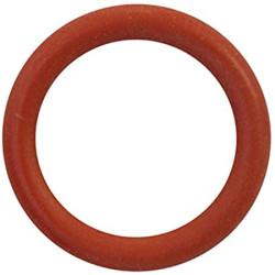Уплотнительное кольцо для...