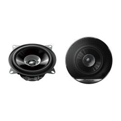 Autokõlarid Pioneer TS-G1010F
