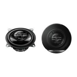 Autokõlarid Pioneer TS-G1020F