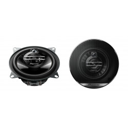 Autokõlarid Pioneer TS-G1030F