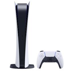 Sony PS5 PlayStation 5,...