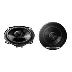 Autokõlarid Pioneer TS-G1320F