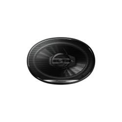 Autokõlarid Pioneer TS-G6930F