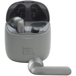Juhtmevabad kõrvaklapid JBL...