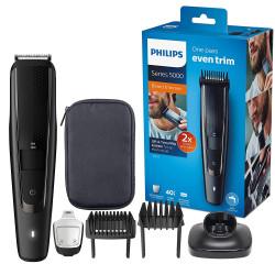 Trimmer Philips BT5515/15