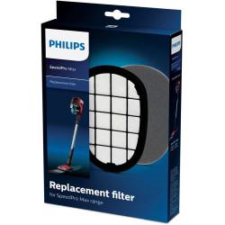 Фильтр Philips  FC5005/01