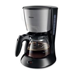 Kohvimasin Philips HD7435/20