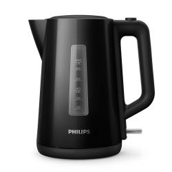Veekeetja Philips HD9318/20