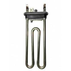 Нагревательный элемент ( ТЭН ) к стиральным машинам LG AEG73309902