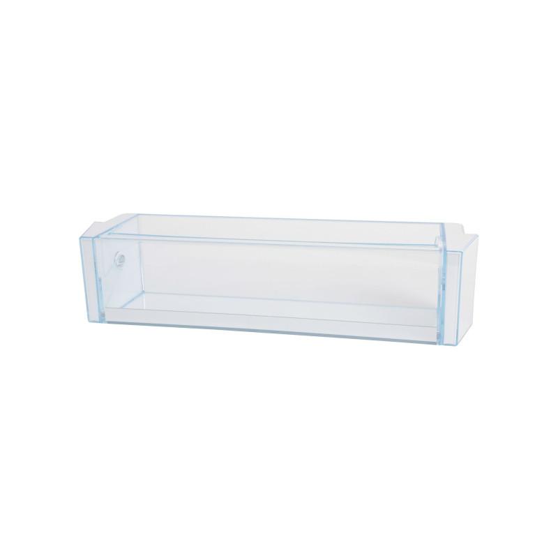 BOSCH külmiku ukseriiul 00704756