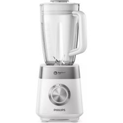 Blender Philips HR2224/00