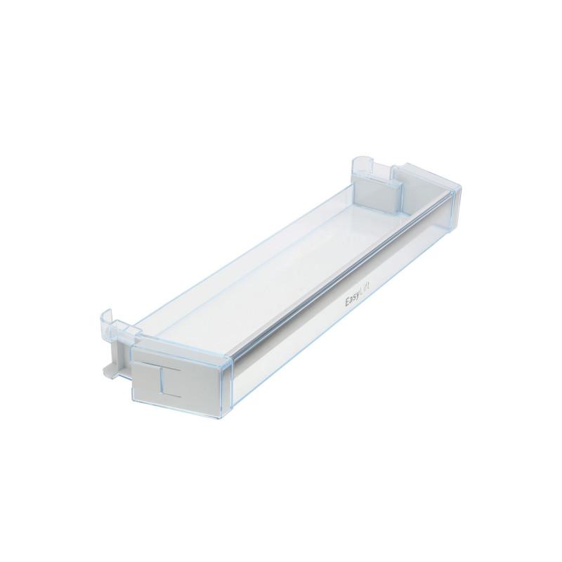 BOSCH külmiku ukseriiul 11000684