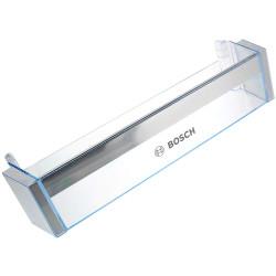 BOSCH külmiku ukseriiul 00704760
