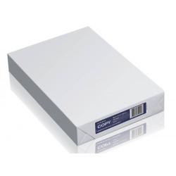 Koopiapaber Copy A4/500L,...