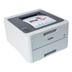 Laserprinter Brother...