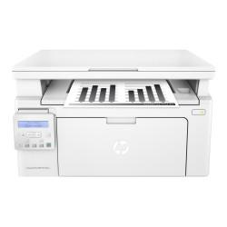 HP LaserJet Pro MFP M130nw...