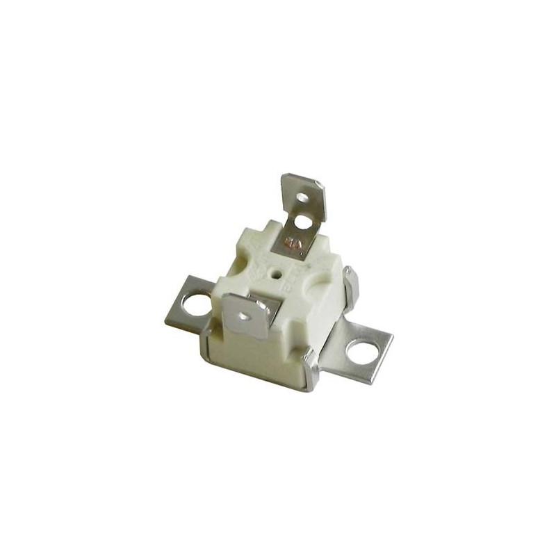 Защитный термостат духовки для плит INDESIT, ARISTON 139061