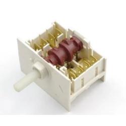Hansa elektripliidi lüliti 8009532