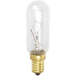 Лампа духовки E14, 40W 220V...
