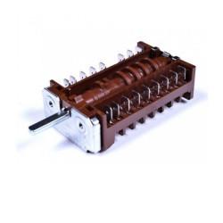 Electrolux elektripliidi lüliti 42.07000.059