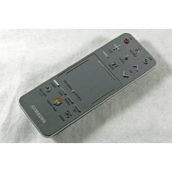 Samsung televiisori SMART pult AA59-00758A